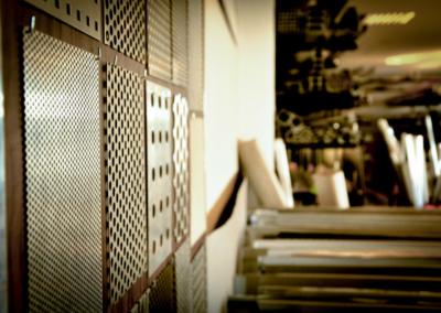 profile-aluminiowe12-w1000-h800