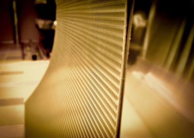 profile-aluminiowe15-w1000-h800